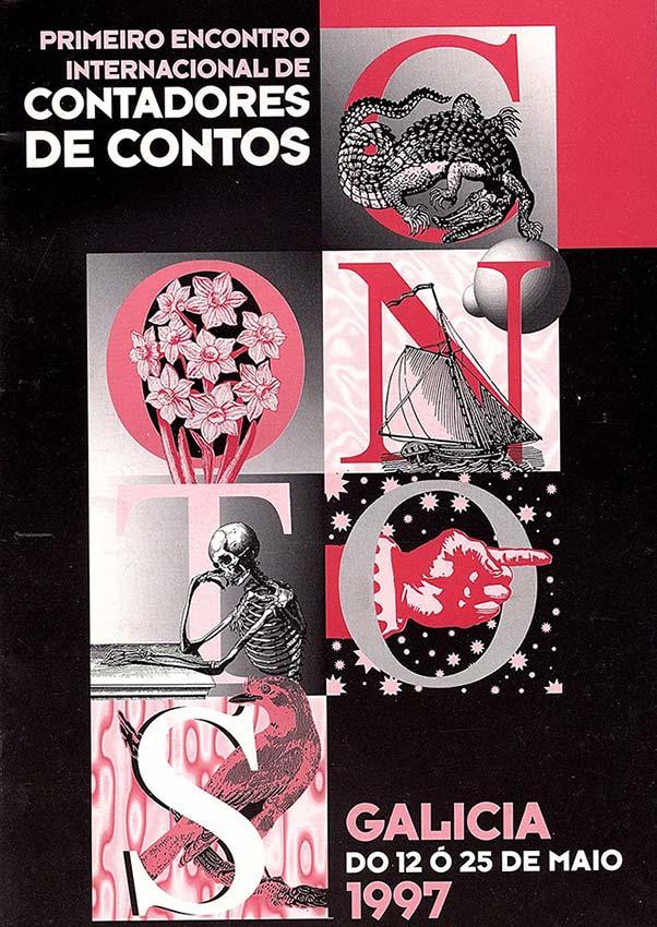 Festival-de-Contadores-de-Cuentos-imagen