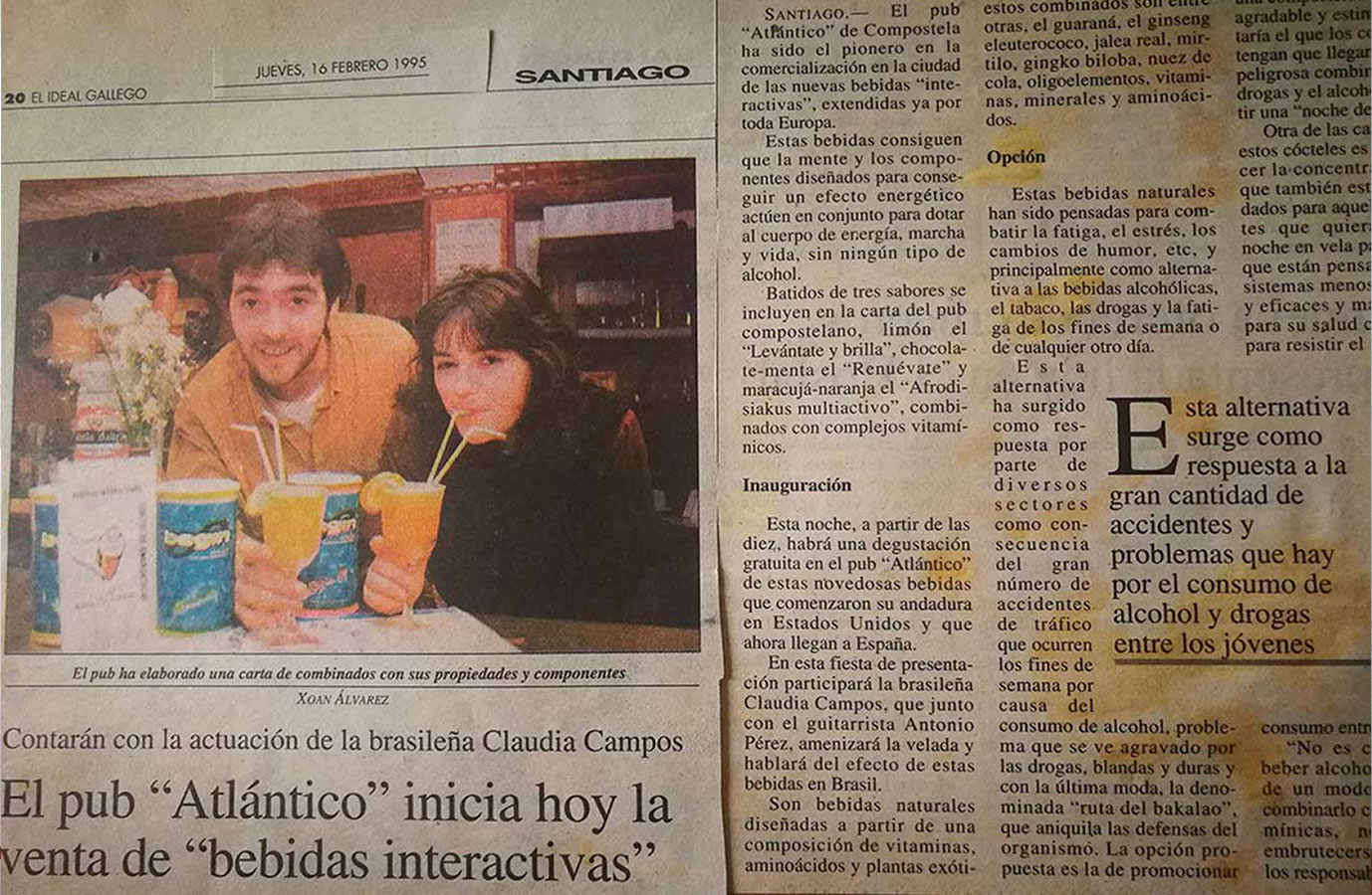 prensa_show_2
